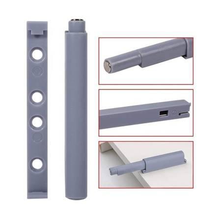 Odbojnik Tip-On - 85mm - Amortyzator do szafki szafy - Push to Open